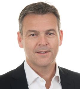 Alan Purbrick