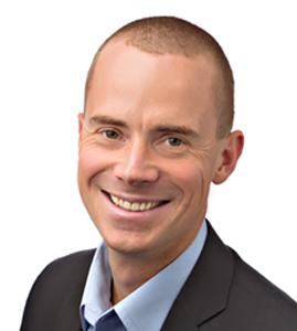 Sven Granfors