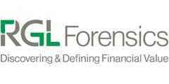 RGL Forensics