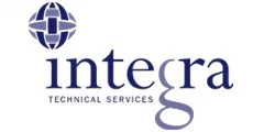 Integra Technical Services