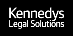 Kennedys Legal Solutions