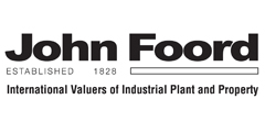John Foord