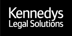 Kennedys Legal Solution