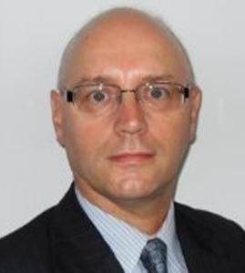 Dave Maslin