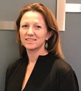Denise Zhukov