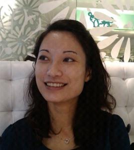 Tan Hui Leng