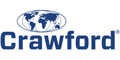 Crawford and Company (Asia Pacific) Management Pte. Ltd.