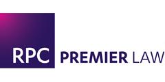 RPC Premier Law