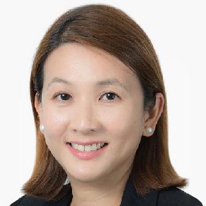 Tan Siew Choo